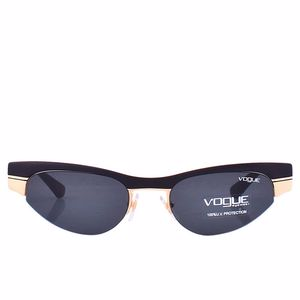 Adult Sunglasses VOGUE VO4105S 917/87 Vogue