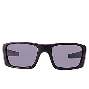Adult Sunglasses OAKLEY FULL CELL OO9096 909605 POLARIZADA Oakley