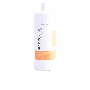 CREME PEROXIDE 30 vol 9% 900 ml