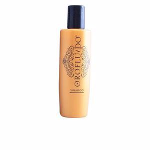OROFLUIDO shampoo 200 ml