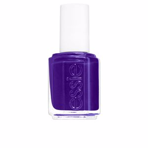 NAIL COLOR #47-sexy divide