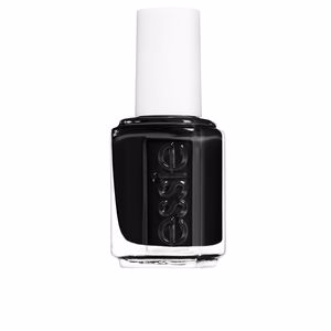 NAIL COLOR #88-licorice