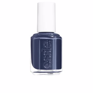 NAIL COLOR #201-bobbing for baubles