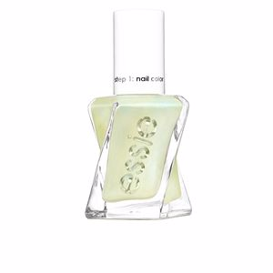GEL COUTURE #160-zip me up