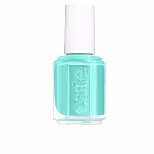 NAIL COLOR #98-turquoise & caicos