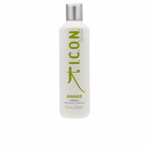 Acondicionador reparador AWAKE detoxifying conditioner I.c.o.n.