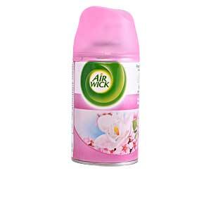 Lufterfrischer FRESHMATIC ambientador recambio #magnolia y cherry Air-Wick