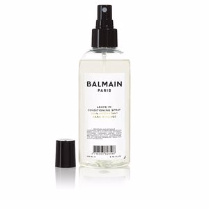Acondicionador volumen BALMAIN leave-in conditioning spray Balmain Paris Hair Couture