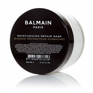 Mascara reconstrutora BALMAIN repair mask Balmain Paris Hair Couture