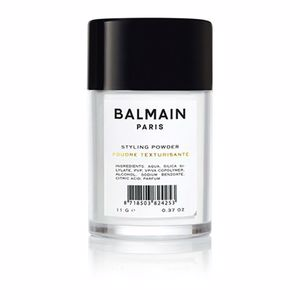 Tratamiento capilar BALMAIN styling powder Balmain Paris Hair Couture