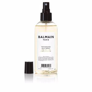 Producto de peinado BALMAIN texturizing salt spray Balmain Paris Hair Couture