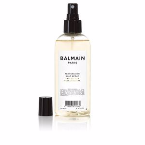 Produtos de cabelo BALMAIN texturizing salt spray Balmain Paris Hair Couture