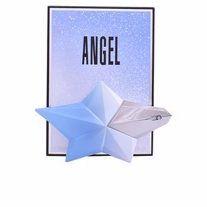 Mugler ANGEL limited edition  perfume
