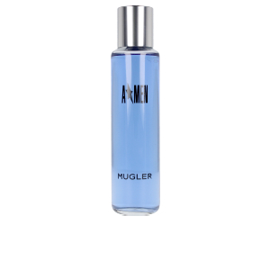Thierry Mugler A*MEN  parfum