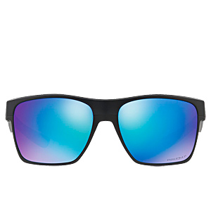 Gafas de Sol OAKLEY TWOFACE XL OO9350 935009 POLARIZADA Oakley