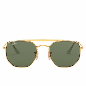 Adult Sunglasses RAYBAN RB3648 001 54 mm Ray-Ban