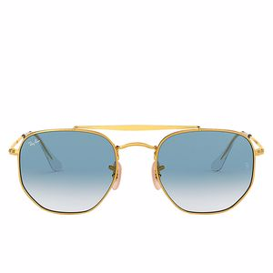 Lunettes de soleil pour adultes RAYBAN RB3648 001/3F 54 mm Ray-Ban