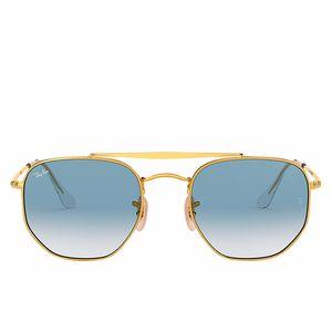 Gafas de Sol para adultos RAYBAN RB3648 001/3F 54 mm Ray-Ban