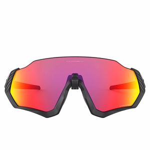 Adult Sunglasses OO9401 940101 Oakley