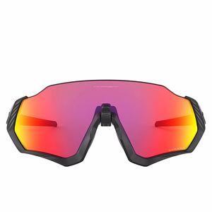 Sonnenbrille für Erwachsene OO9401 940101 Oakley