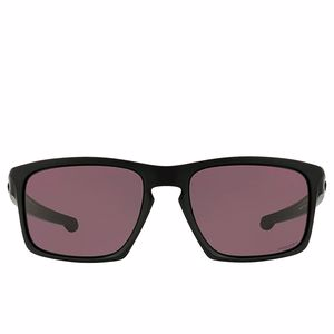 Adult Sunglasses OAKLEY SLIVER OO9262 926268 57 mm Oakley