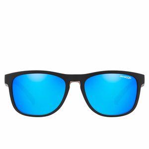Gafas de Sol para adultos ARNETTE AN4252 254725 Arnette