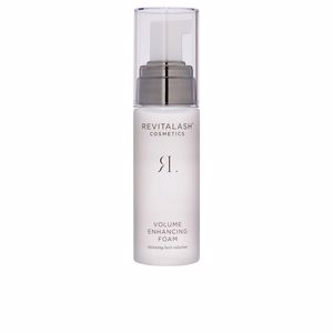 Haarausfall Behandlung VOLUME enhancing foam Revitalash