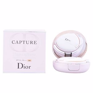 Foundation Make-up CAPTURE TOTALE DREAMSKIN perfect skin cushion Dior