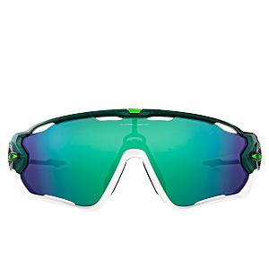 Gafas de Sol para adultos OAKLEY JAWBREAKER OO9290 929036 Oakley