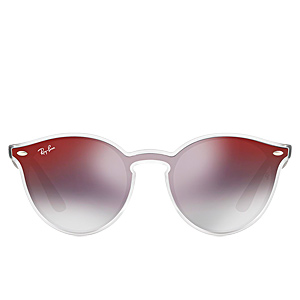 Occhiali da sole per adulti RAYBAN RB4380N 6355U0 37 mm Ray-Ban