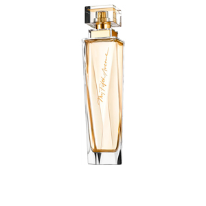 MY 5TH AVENUE eau de parfum vaporizador 30 ml