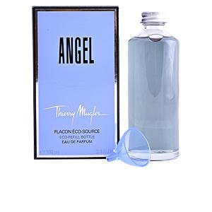 ANGEL eau de parfum eco-refill bottle 100 ml
