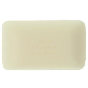 Seife SOAP lavender, rose, geranium & ylang ylang John Masters Organics