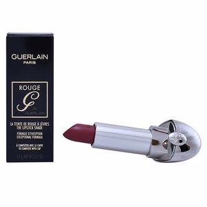 ROUGE G lipstick #03