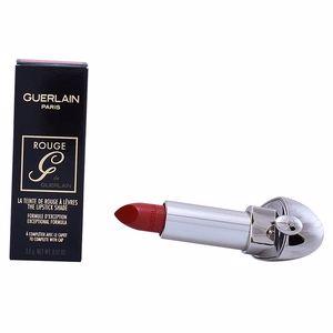 ROUGE G lipstick #42