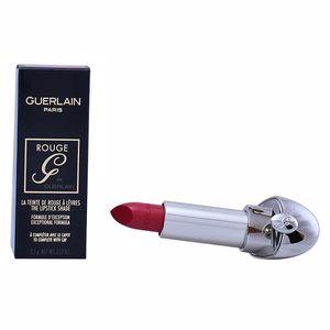 ROUGE G lipstick #67
