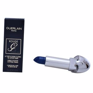 ROUGE G lipstick #333