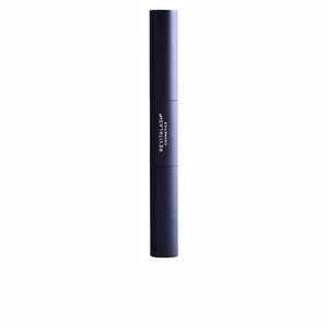Estuche de Maquillaje VOLUMINIZING DOUBLE-ENDED mascara & primer LOTE Revitalash