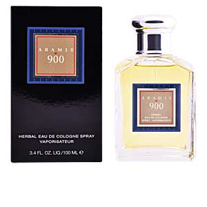 Aramis ARAMIS 900 herbal  parfum