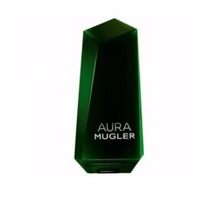 AURA body lotion 200 ml