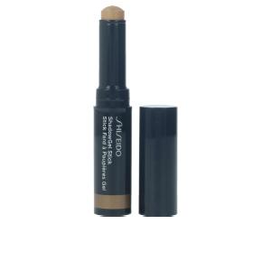 Sombra de ojos SHADOWGEL stick Shiseido
