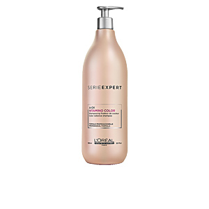 VITAMINO COLOR A-OX shampoo 980 ml