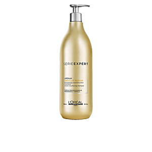 Shampooing anti-casse ABSOLUT REPAIR LIPIDIUM shampoo L'Oréal Professionnel