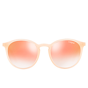 Gafas de Sol VOGUE VO5215S 26076F 51 mm Vogue
