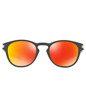 Gafas de Sol OAKLEY LATCH OO9265 926537 53 mm Oakley