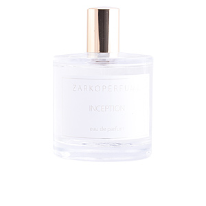 Zarkoperfume, INCEPTION eau de parfum vaporizador 100 ml