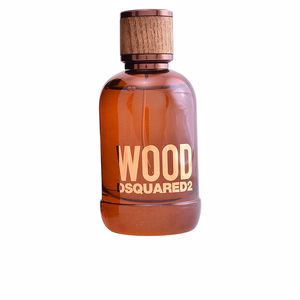 Dsquared2 WOOD POUR HOMME  perfume
