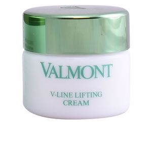 Tratamiento Facial Reafirmante V-LINE lifting cream Valmont