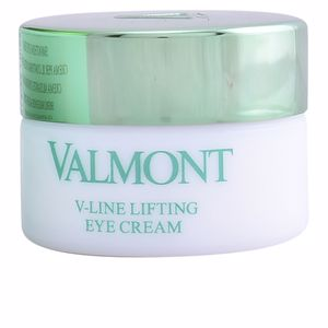 Eye contour cream V-LINE lifting eye cream Valmont