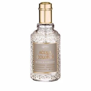 ACQUA COLONIA MYRRH & KUMQUAT eau de cologne spray 50 ml